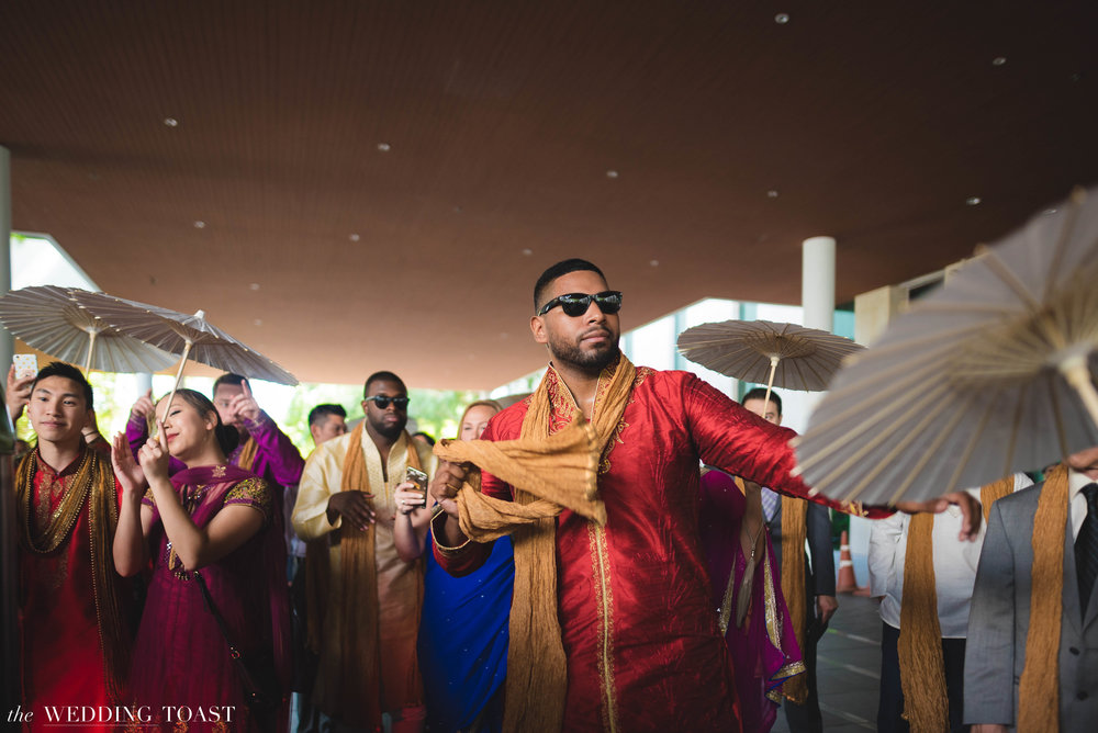 Anuraag Rathi The Wedding Toast-156.jpg