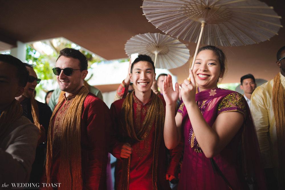 Anuraag Rathi The Wedding Toast-157.jpg