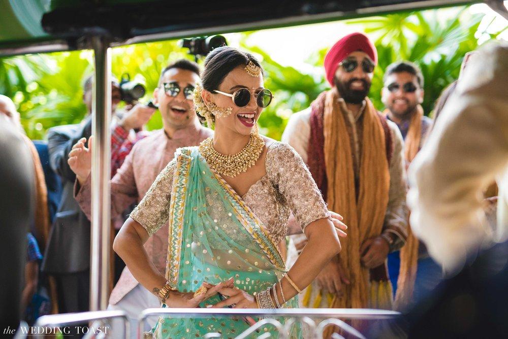 Anuraag Rathi The Wedding Toast-159.jpg