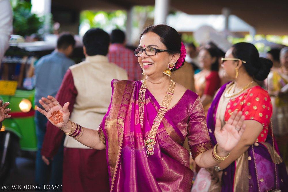 Anuraag Rathi The Wedding Toast-160.jpg