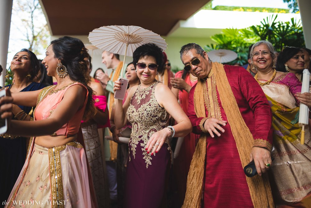 Anuraag Rathi The Wedding Toast-165.jpg