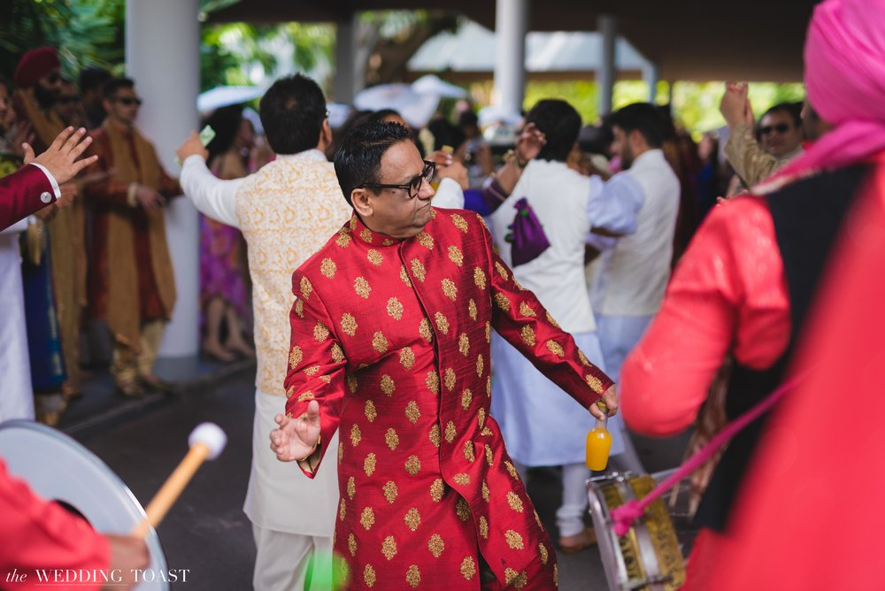 Anuraag Rathi The Wedding Toast-162.jpg