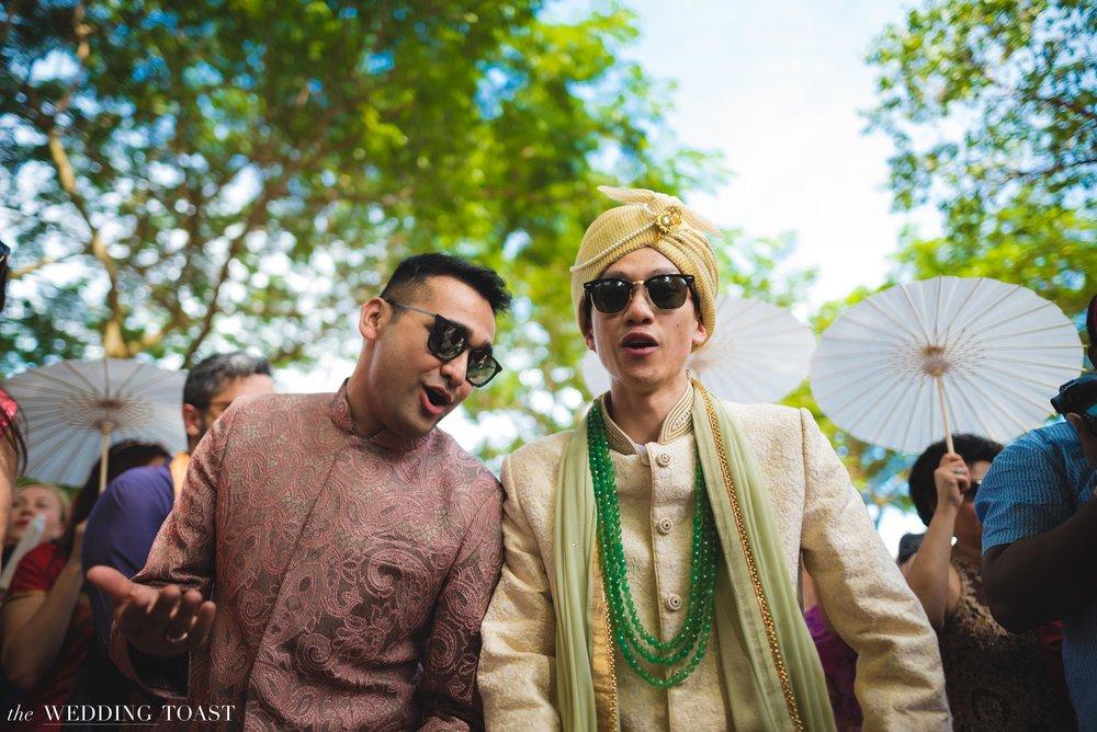 Anuraag Rathi The Wedding Toast-167.jpg
