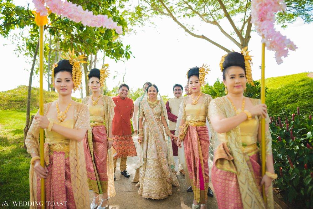 Anuraag Rathi The Wedding Toast-171.jpg