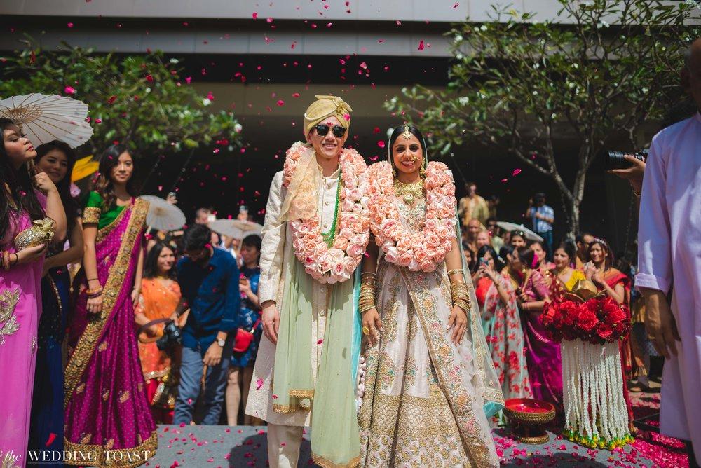 Anuraag Rathi The Wedding Toast-174.jpg