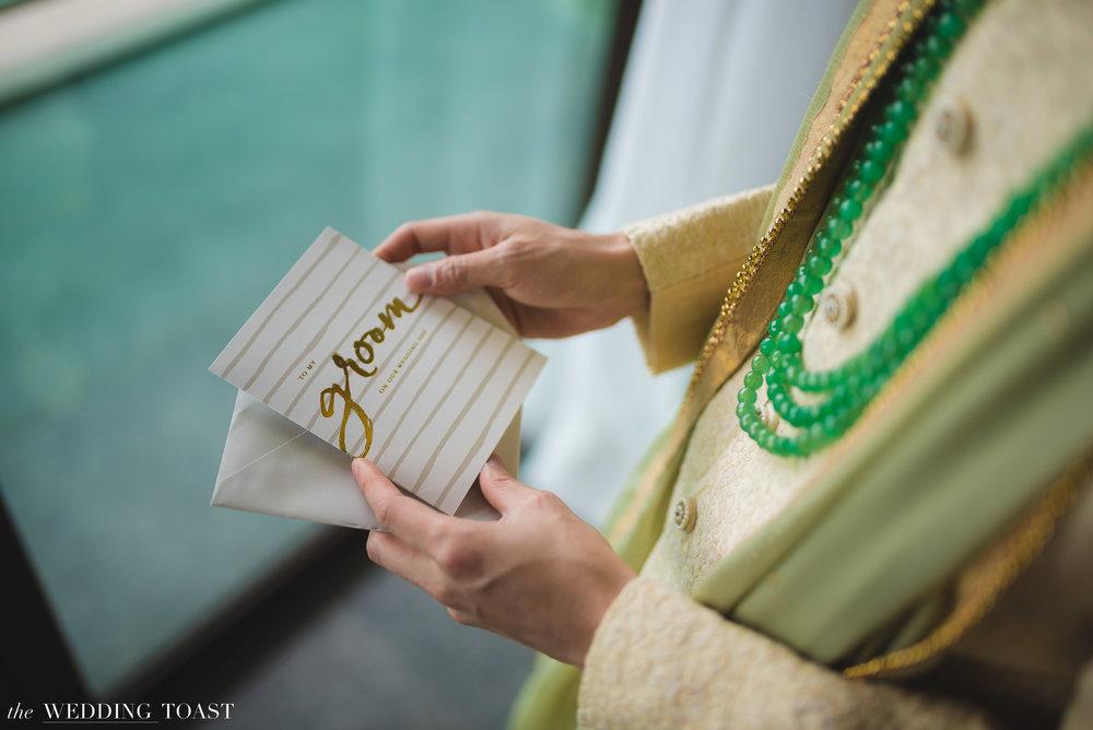 Anuraag Rathi The Wedding Toast-163.jpg