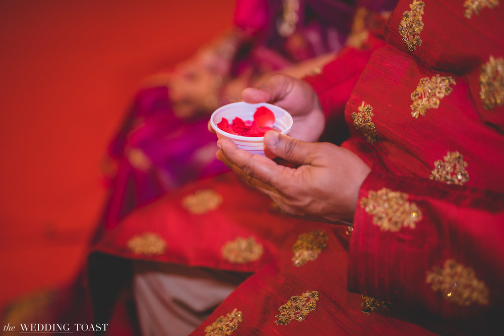 Anuraag Rathi The Wedding Toast-181.jpg