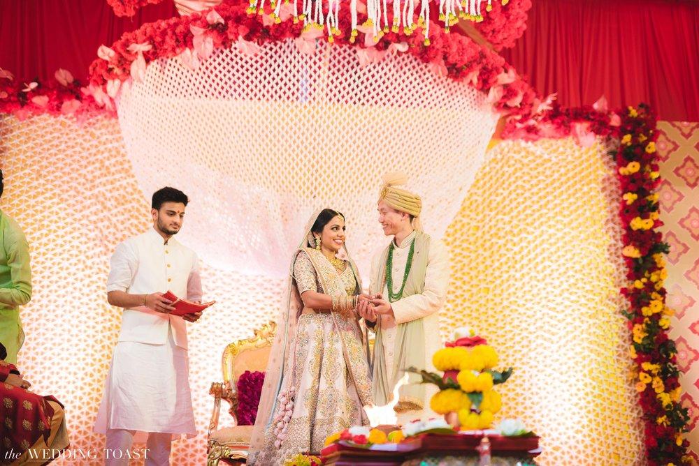 Anuraag Rathi The Wedding Toast-196.jpg