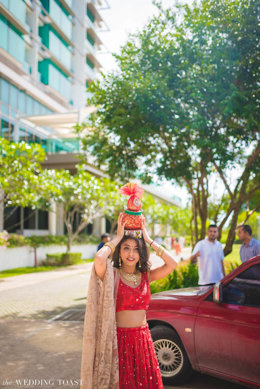 Anuraag Rathi The Wedding Toast-201.jpg