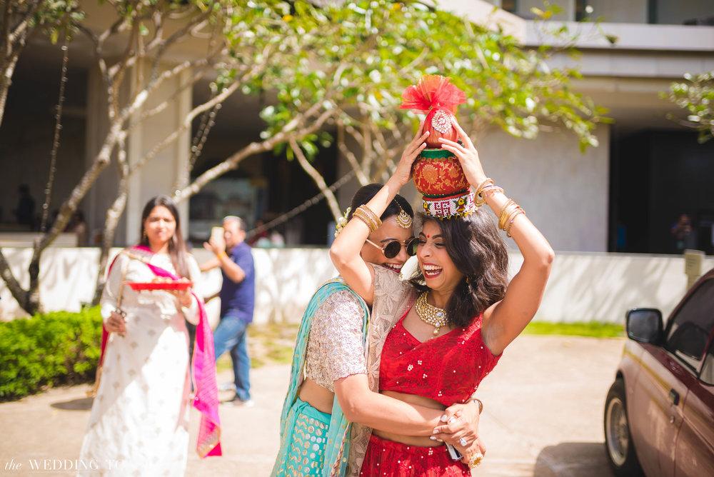 Anuraag Rathi The Wedding Toast-202.jpg