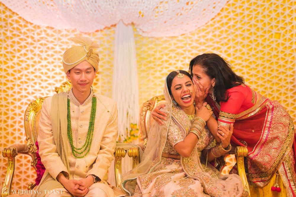 Anuraag Rathi The Wedding Toast-209.jpg