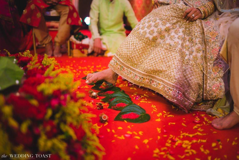 Anuraag Rathi The Wedding Toast-222.jpg