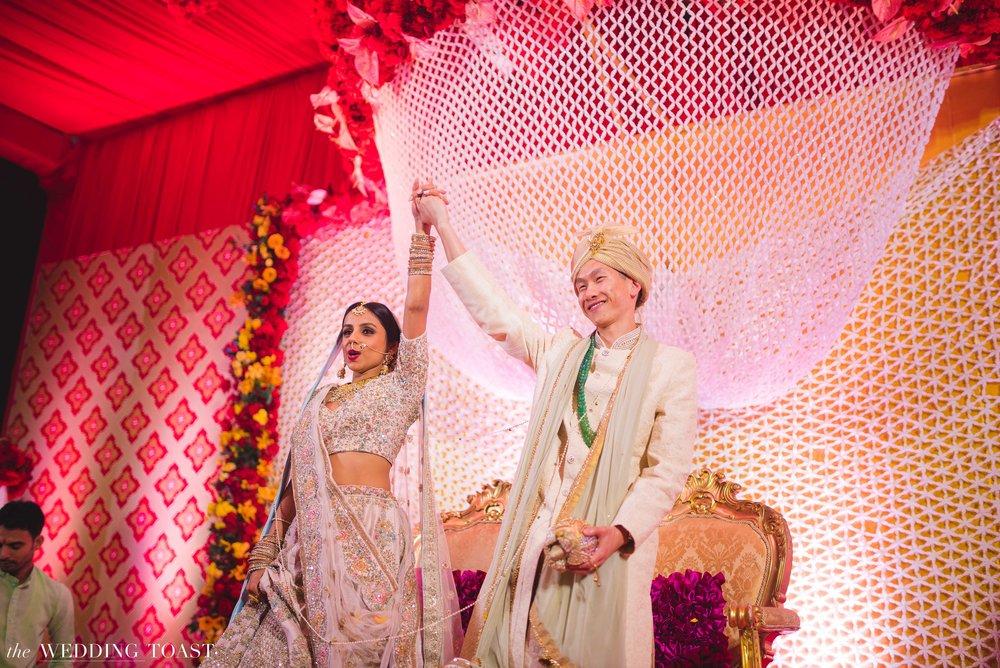 Anuraag Rathi The Wedding Toast-223.jpg