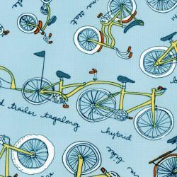 Cycle - 06