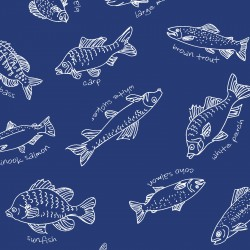 Fishline - 02