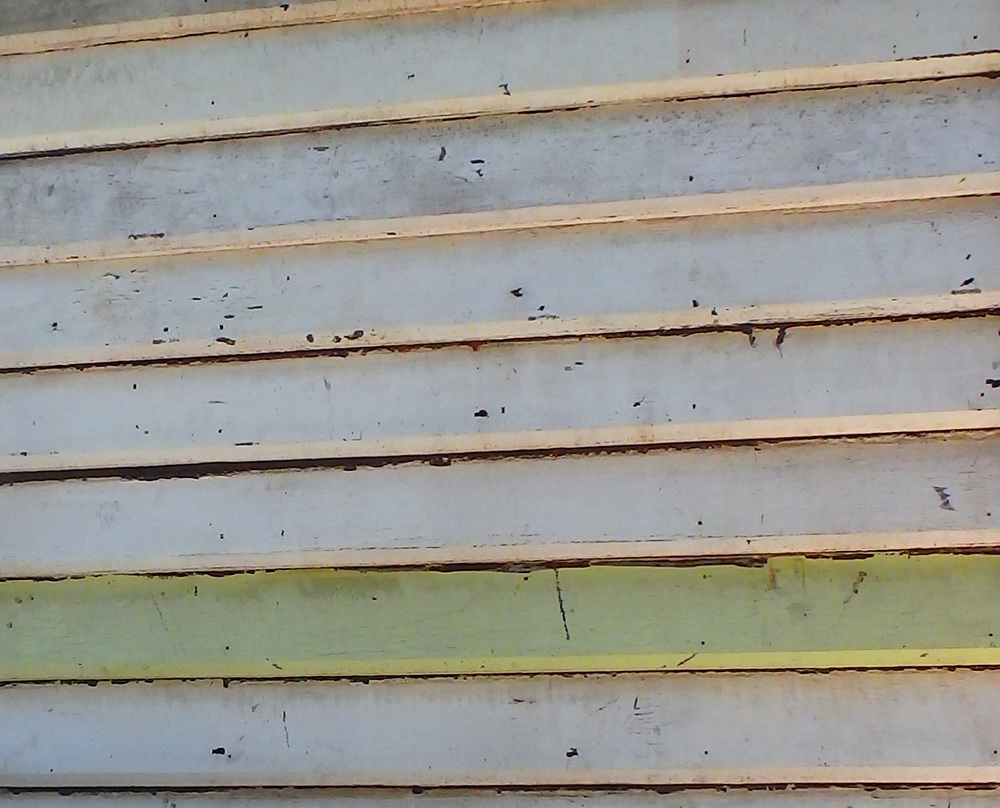recycled weatherboards.jpg