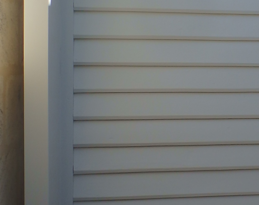 painted weatherboards.jpg