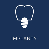 implanty.jpg
