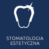 STOMATOLOGIA-ESTETYCZNA.jpg