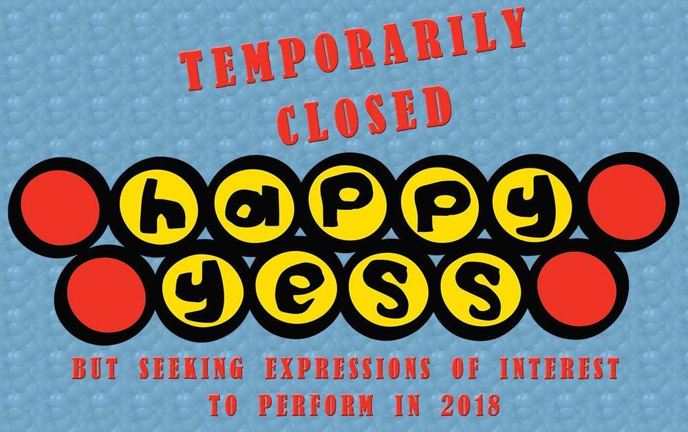 Yess Closed.jpg