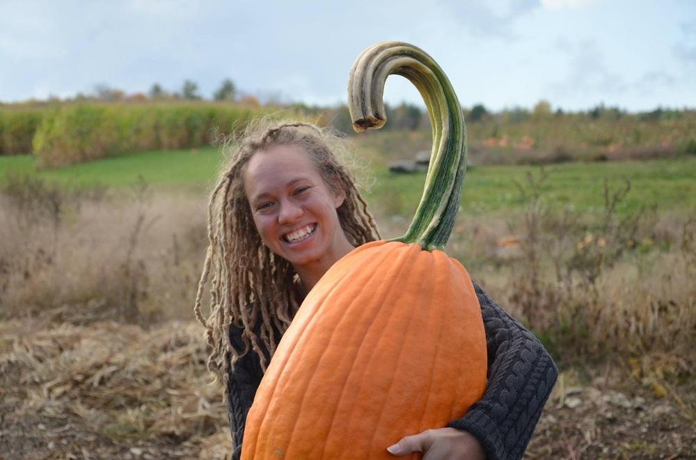 Becca Pumpkin - Copy (1).jpg