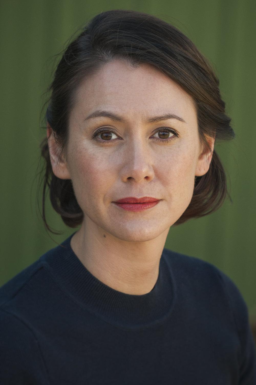 Emma Choy