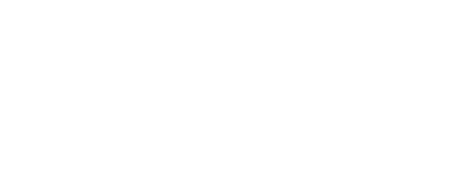 Personal Training, 1:1 Personal Training, -Even Flow Lifestyle Fitness-, Battersea, Clapham, South West London