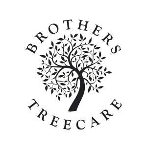 Brothers Treecare