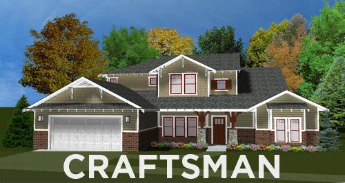 Huntington+Craftsman+Rendering copy.jpg