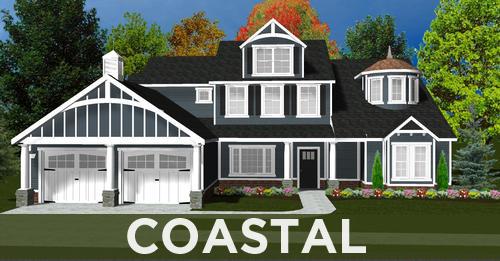 Huntington+Coastal+Rendering copy.jpg