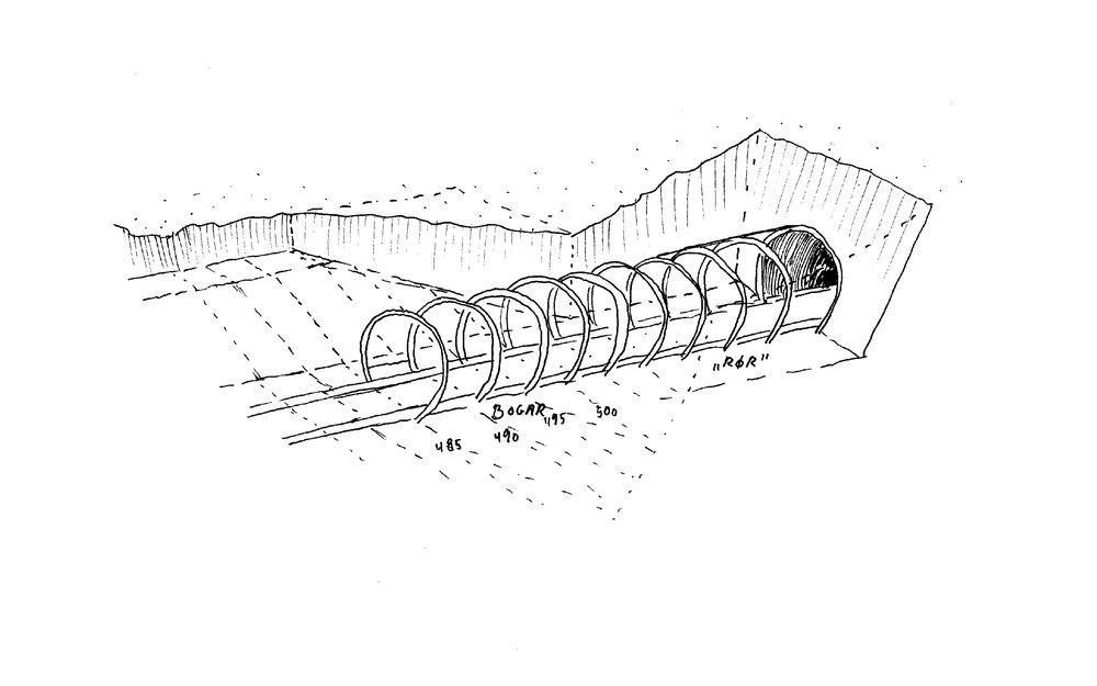ES Tunlar-02.jpg