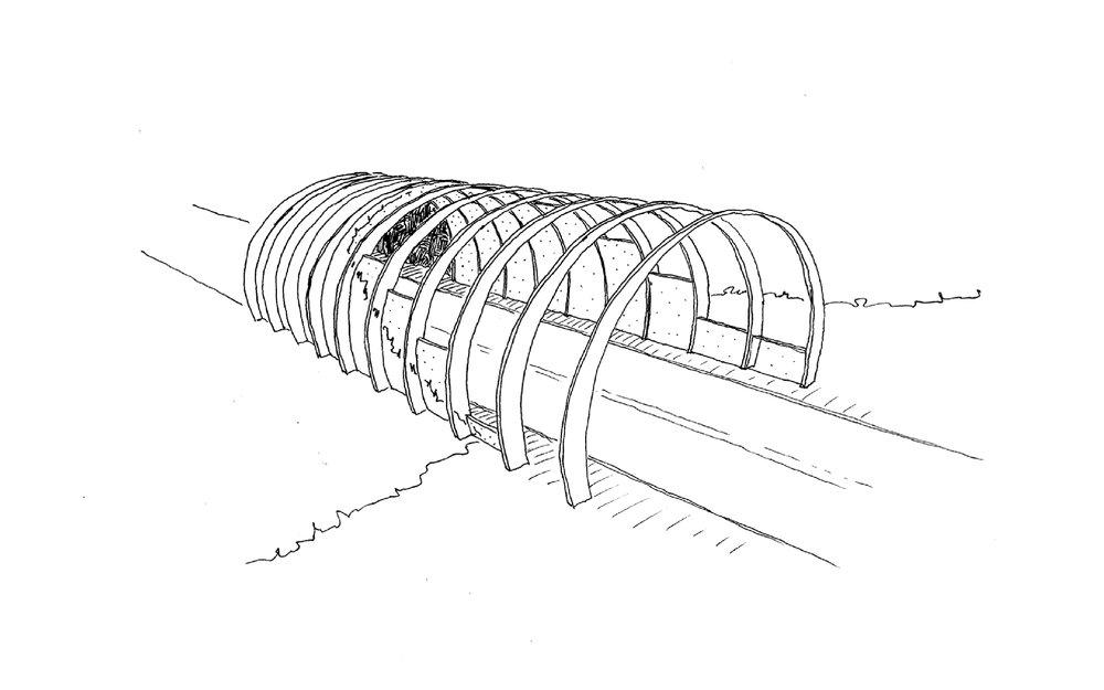 ES Tunlar-03.jpg