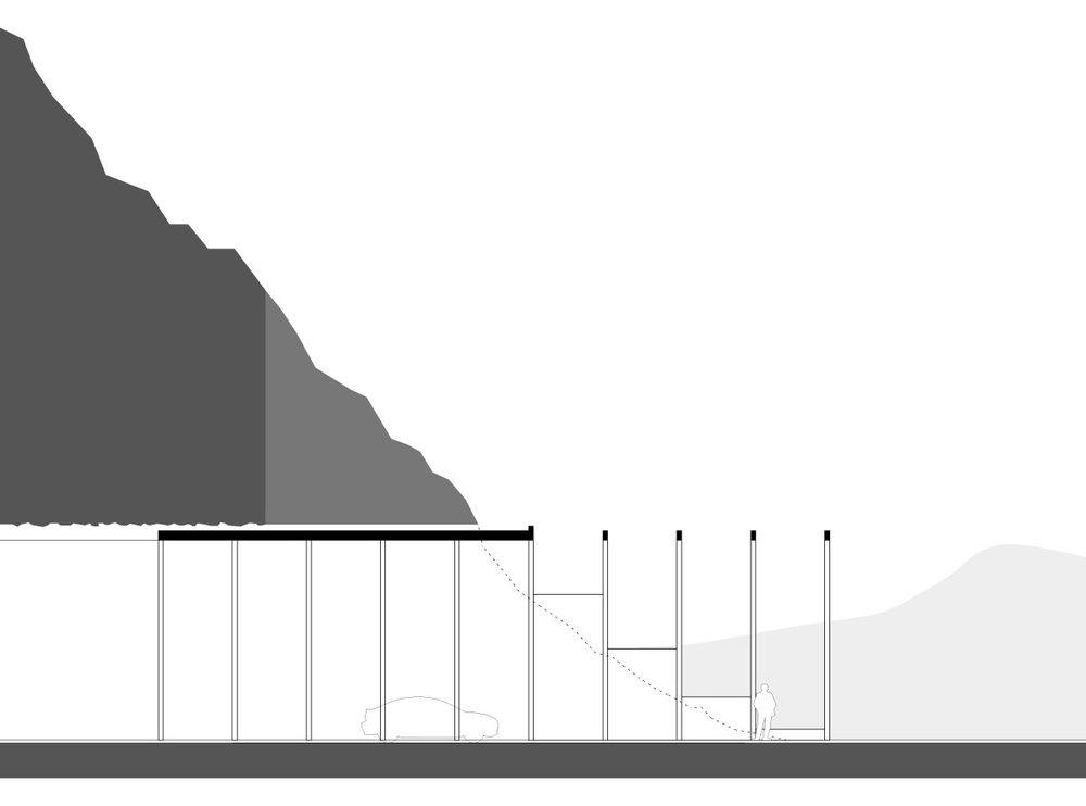 Es-tunlar-skurður.jpg