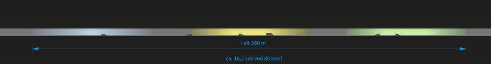 EST-Lysbuer-i-tunel-23.02.2016.jpg