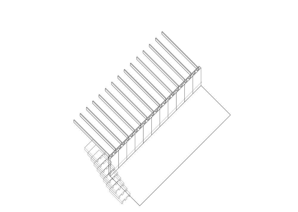 ISO_1Artboard 1.jpg