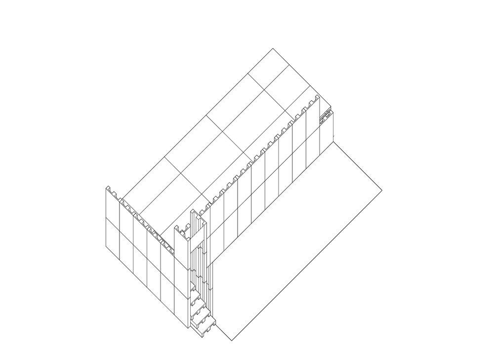 ISO_4Artboard 1.jpg