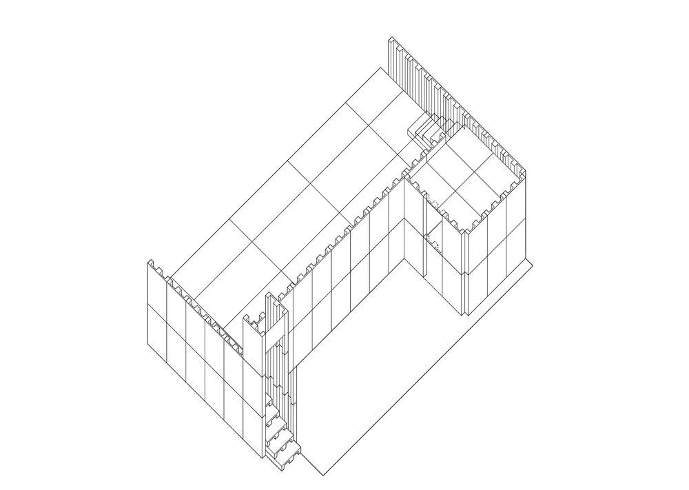ISO_6Artboard 1.jpg