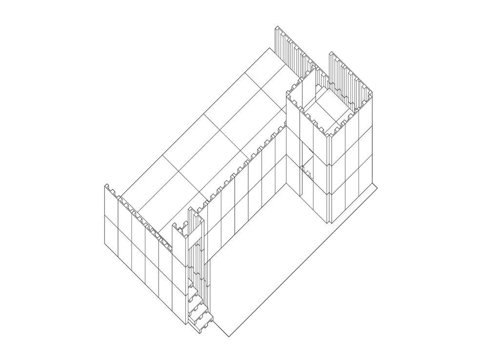 ISO_7Artboard 1.jpg