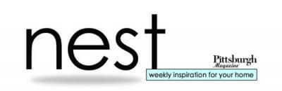Design Inspiration - Pittsburgh Magazine