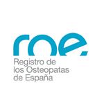 Osteópata Pamplona- Osteopatía Pmaplona- Pamplona Osteópata