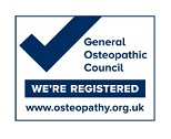 Osteópata Pamplona- Pamplona Osteopatía- Ostopatía Pamplona