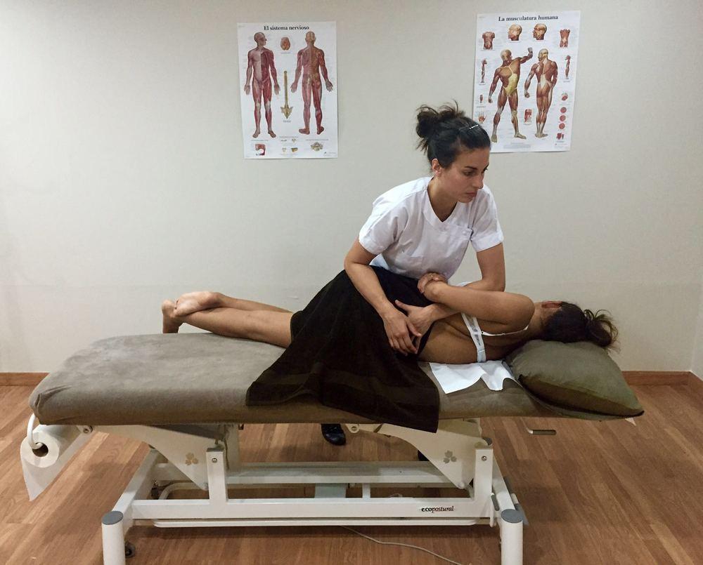 Osteopatíapamplona-pamplonaosteópata