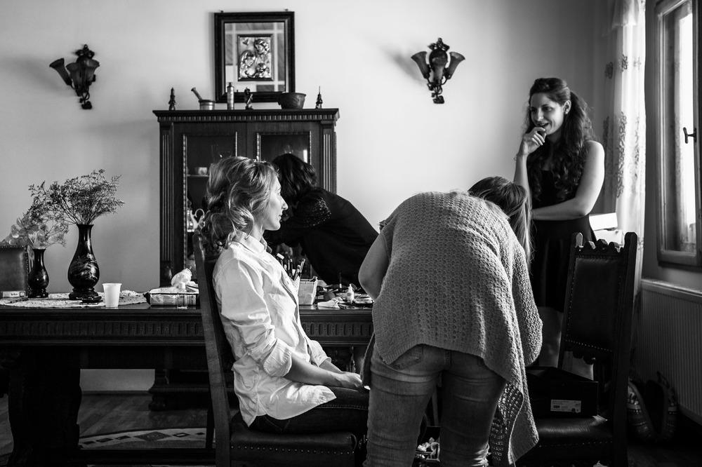 02_Wedding-Reportage-Preparation.jpg