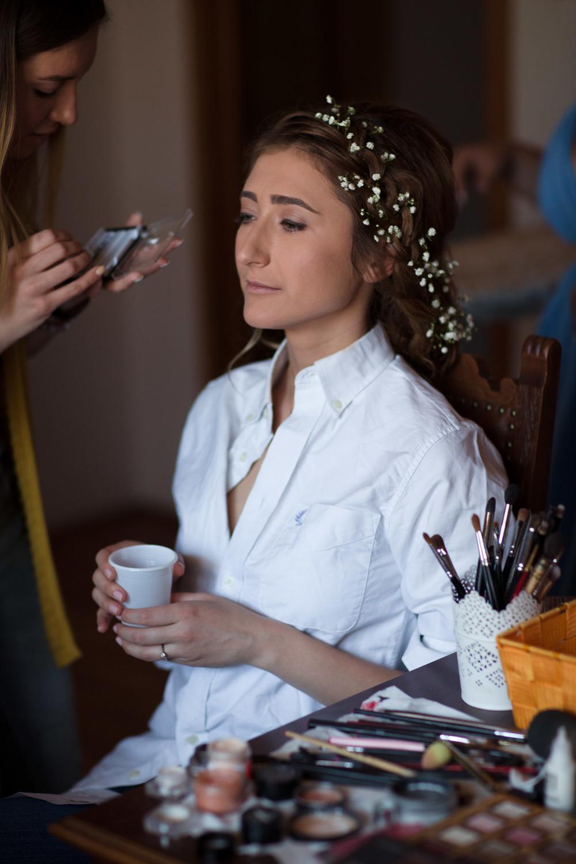 04_Wedding-Reportage-Preparation-Bride.jpg