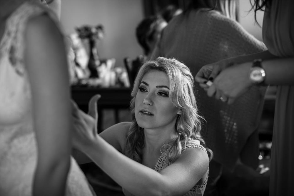 06_Wedding-Reportage-Preparation.jpg