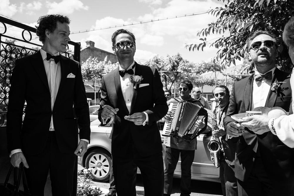 07_Wedding-Reportage-Reception-Groom.jpg