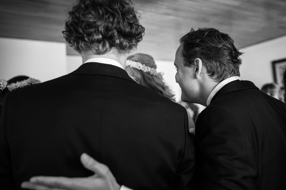 10_Wedding-Reportage-Reception.jpg