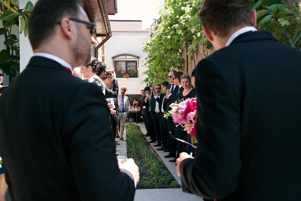 09_Wedding-Reportage-Reception.jpg