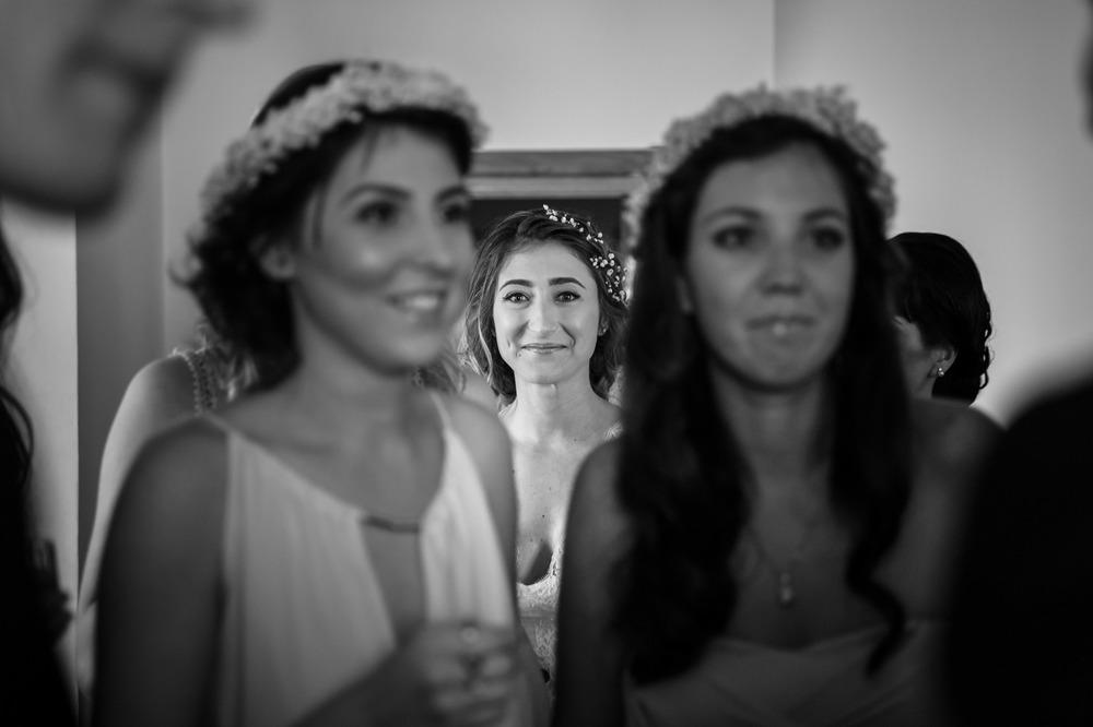 11_Wedding-Reportage-Reception.jpg