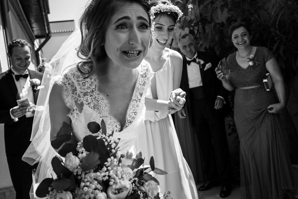 12_Wedding-Reportage-Reception-Bride.jpg